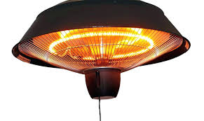 Patio Heater Wont Light Idea Gardensun Patio Heater For Patio Heater 82 Garden Sun Outdoor
