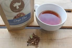 Seeking Tea With Liat Of Tamim Teas Cambridge Naturals