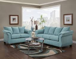 red barrel studio norris 2 piece living room set u0026 reviews wayfair