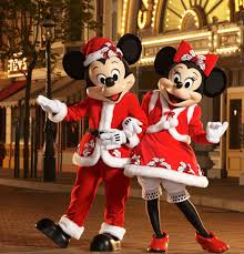 mickey mouse costumes elly and caroline u0027s magical moments