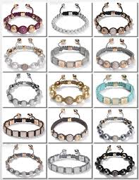 shamballa bracelet jewelry images 40 best shamballa jewels images jewelry bracelets jpg
