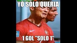 Memes De Cristiano Ronaldo - brasil 2014 cristiano ronaldo y los memes de la derrota de portugal