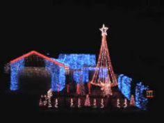 thoroughbred st christmas lights in rancho cucamonga christmas