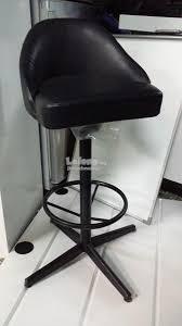 2nd hand bar stools second hand bar stool pub chair lab end 7 2 2018 5 15 pm