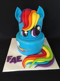 best 25 my little pony cake ideas on pinterest my little pony