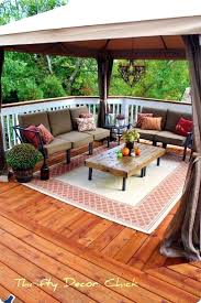 best 25 backyard covered patios ideas on pinterest outdoor simple