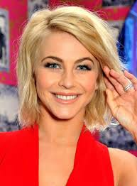 how to make your hair like julianne hough from rock of ages julianne hough 25 most impressive and trendy hairstyles for your