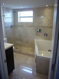 Small Bathroom Floor Plans 5 X 8 12 Master Bath Layout Dilemma Bathrooms Forum Gardenweb 8x8