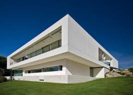 modernist architects id3124carlosbentolila licensed for non commercial use only