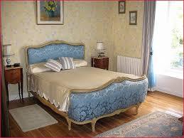 chambre d hote de charme gerardmer chambre fresh chambre d hote de charme gerardmer chambre d hote