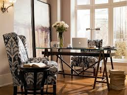 Colored Desk Chairs Design Ideas 21 Feminine Home Office Designs Decorating Ideas Design Trends