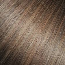 light brown hair piece clip in hair piece 100 remy human hair add colour thickness to