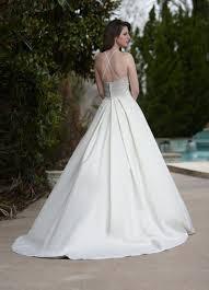 versace wedding dresses style 50133 davinci wedding dresses