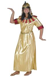 Egyptian Princess Halloween Costume Egyptian Princess Costume Ancient Egyptian Costumes