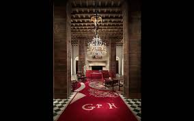 arlo hotels gramercy park hotel