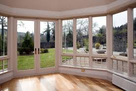 Wooden French Doors Exterior by Best Exterior French Doors Examples Ideas U0026 Pictures Megarct