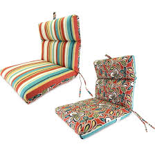 Home Decorators Outdoor Pillows by Cheap Outdoor Cushions Australia Cushions Decoration