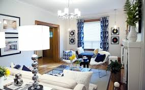 property brothers living rooms buying and selling with the property brothers contemporary