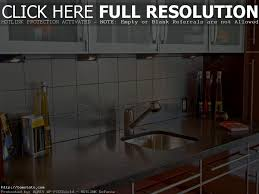 modern kitchen colors 2015 design n 1488629893 2015 inspiration