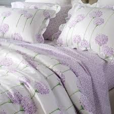 charlotte luxury bedding by lulu dk matouk