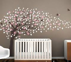 Wall Stickers For Kids Rooms by Kids Room Walls Make U2013 Funny Wall Stickers And Wall Decals