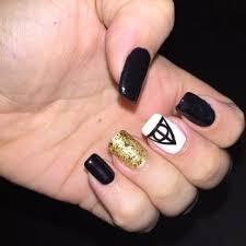 nail art 445 photos u0026 237 reviews nail salons 420 blossom