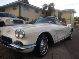 1962 corvette for sale craigslist 1962 chevrolet corvette for sale craigslist used cars for sale