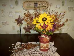 Kitchen Table Centerpiece Ideas For Everyday 31 Simple Kitchen Table Centerpiece Ideas Table Centerpieces