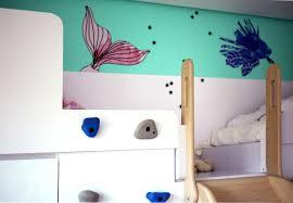murals marguerite gribouilli marguerite gribouilli mural hongkong kids bedroom playroom under the