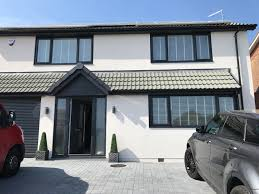 adrian u0027s shutters and blinds contemporary venetian blinds weymouth