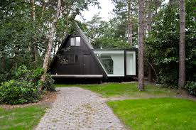 extension vb4 dmva archdaily mick couwenbergh idolza