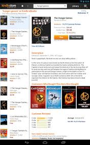 is kindle an android kindle for android android