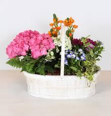 outdoor parties decoration ideas ah sam florist