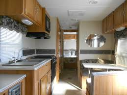 2007 palomino puma 25rs travel trailer lexington ky northside rvs