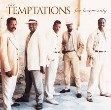 temptations christmas album the temptations give at christmas cd 4 99