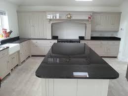 large kitchen design ideas design ideas for large kitchens granite line