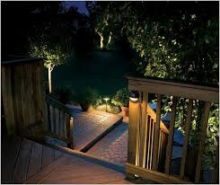 Outdoor Low Voltage Lighting Step Lights Led Outdoor Inviting Outdoor Low Voltage Lighting