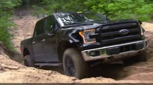 all ford f150 the 2017 ford f 150 raptor s special bfgoodrich all terrain tires