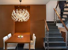 chandelier modern chandeliers for dining room to your home