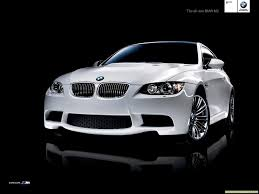 car wallpapers bmw bmw car wallpapers for desktop cars wallpapers pictures images