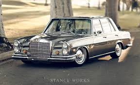 bagged mercedes cls poll w126 owners favorite non w126 mercedes page 3 mercedes