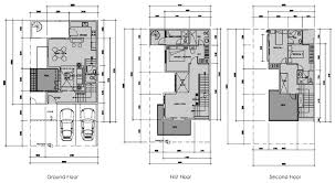 philippine house floor plans plan philippines manila makati fort bonifacio ortigas condo