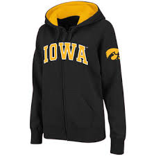 iowa hawkeye sweater iowa hawkeyes sweatshirts iowa hoodies of iowa