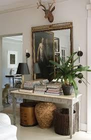 Paper Mache Ideas For Home Decor 1993 Best Home Decor Details Images On Pinterest Interior
