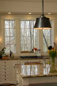 The Kitchen Design 176 Best The Kitchen The Heart Of Our Home Images On Pinterest
