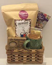 build your own gift basket 11 best s day gift baskets images on baby gift