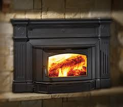 Regency Fireplace Inserts by Wood Inserts Cheminées Chelsea U2013 Wood Heating Fireplaces