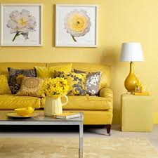 Yellow Bedroom Ideas Prepossessing 80 Pale Yellow Living Room Photos Inspiration