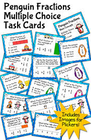 46 best task cards images on pinterest teaching ideas task