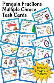 46 best task cards images on pinterest teaching ideas task